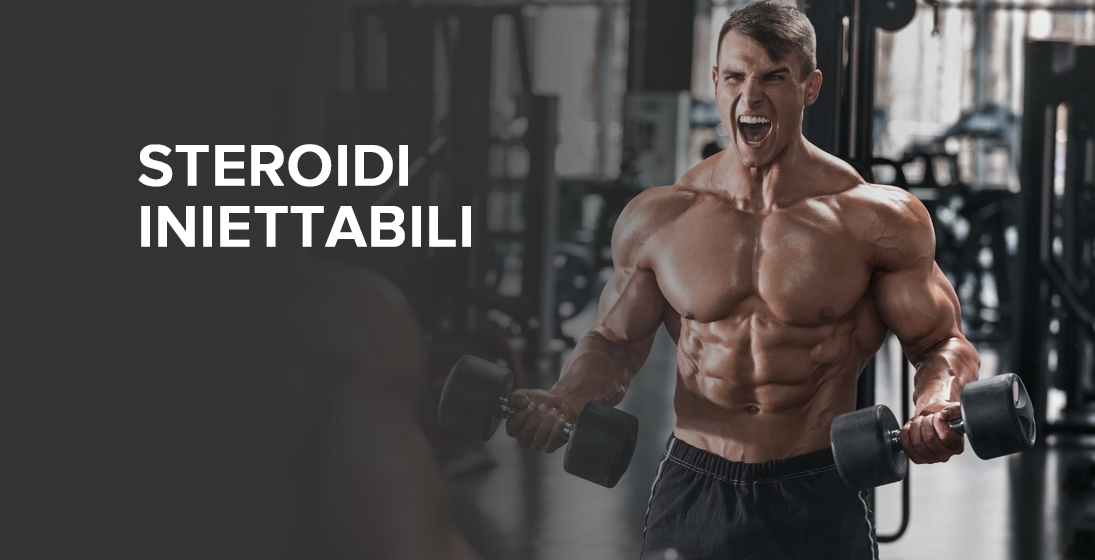 Why You Never See steroidi effetti collaterali That Actually Works